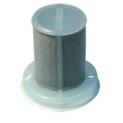 Filtre à air Stihl 4201 140 1801 / TS08 / TS50 / TS350 / TS510 / TS760
