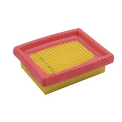 Filtre à air Stihl 4134 141 0300 / 4134 141 0300A / FS120 / FS200 / FS250 / FS300 / FS350