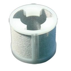 Filtre à air Stihl 4221 140 1800 / TS460 / TS510 / TS760