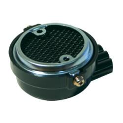 Filtre à air Shindaïwa 20000-81701 / 20040-81700 / GP25 / Stihl 4114 120 1600 / FS50 / FS51 / FS60 / FS61 / FS65