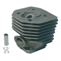 Cylindre pour tronçonneuse HUSQVARNA 5035368-02 / 242