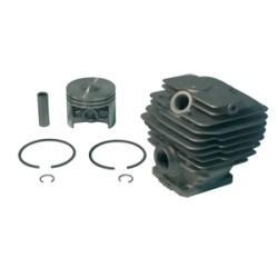 Cylindre pour tronçonneuse STIHL 11180201202 / 028 SUPER