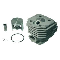 Cylindre pour tronçonneuse HUSQVARNA 5035039-02 / 254