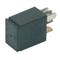 Relais 12 volts / 20 Amp / MTD 925-1648