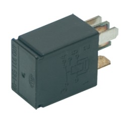 relais 12 volts 20 amp mtd 925 1648. Black Bedroom Furniture Sets. Home Design Ideas