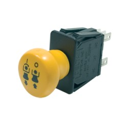 Interrupteur MTD 925-04175 / 925-04258