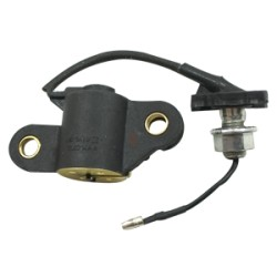 Contacteur détecteur du niveau d'huile - Adapt. Honda 15510ZE1033 / GX160
