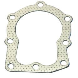 Joint de culasse Aspera-Tecumseh 29620005, 36443, 33554A, 33015A
