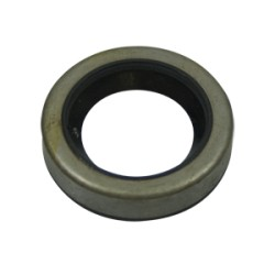 Joint Spi Briggs et Stratton 391483S, 29184