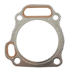 Joint de culasse Honda 12251ZF6W000, 12251ZE3000, GX390