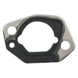 Joint d'embase de filtre à air Honda 16220ZE6010, GXV120, GXV160