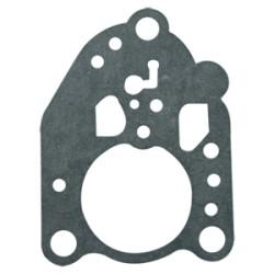 Joint de carburateur Kawasaki 11009-2379, FA 210