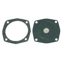 Membrane et joint Aspera Tecumseh 23910004 / 29630070 / 630978