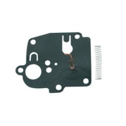Membrane Briggs et Stratton 391681 / 391643