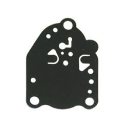 Membrane Kawasaki 43028-2057 / FA210