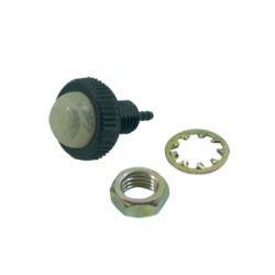 Pompe d'amorçage WALBRO 188-506 / Pour carburateurs WA135 / WA148A / WA150 / WA154 / WA161 / WA162