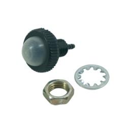 Pompe primaire WALBRO 188-509