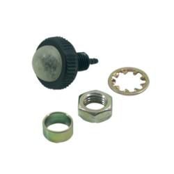 Pompe d'amorçage WALBRO 188-511 / Pour carburateurs WA140