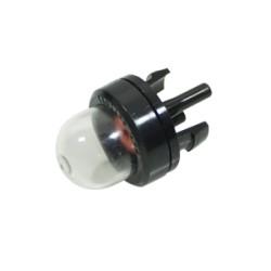Pompe d'amorçage WALBRO 188-512 / Pour carburateurs WT23A / WYJ33 / WYJ34 / WYJ45 / WYJ86