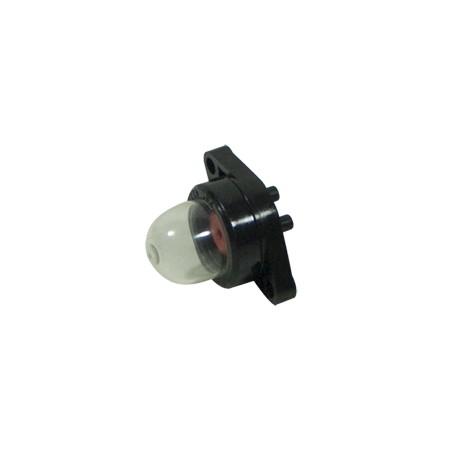Pompe d'amorçage WALBRO 188-513 / Pour carburateurs WT119C / WT25