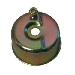Cuve de carburateur Aspera Tecumseh 13950001 / 631867 / LAV / BV / BVL / BVS