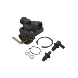 Pompe à essence KOHLER A235845 / K241 / K301 / K321 / K341