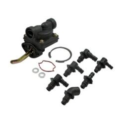 Pompe à essence KOHLER 52-559-01S / K241 / K341 / Série KT