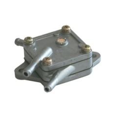 Pompe à essence BRIGGS et STRATTON 491922 / 808656 / KOHLER 24-393-04 / 28B702...