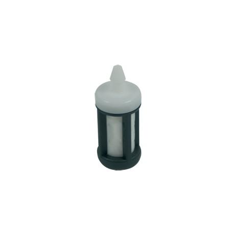 Crépine Stihl 0000 350 3502 pour durites de diamètre de 5,3 mm