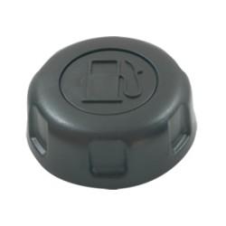 Bouchon de réservoir d'essence Honda 17620ZL8003 / GC130/160 / GCV130/160