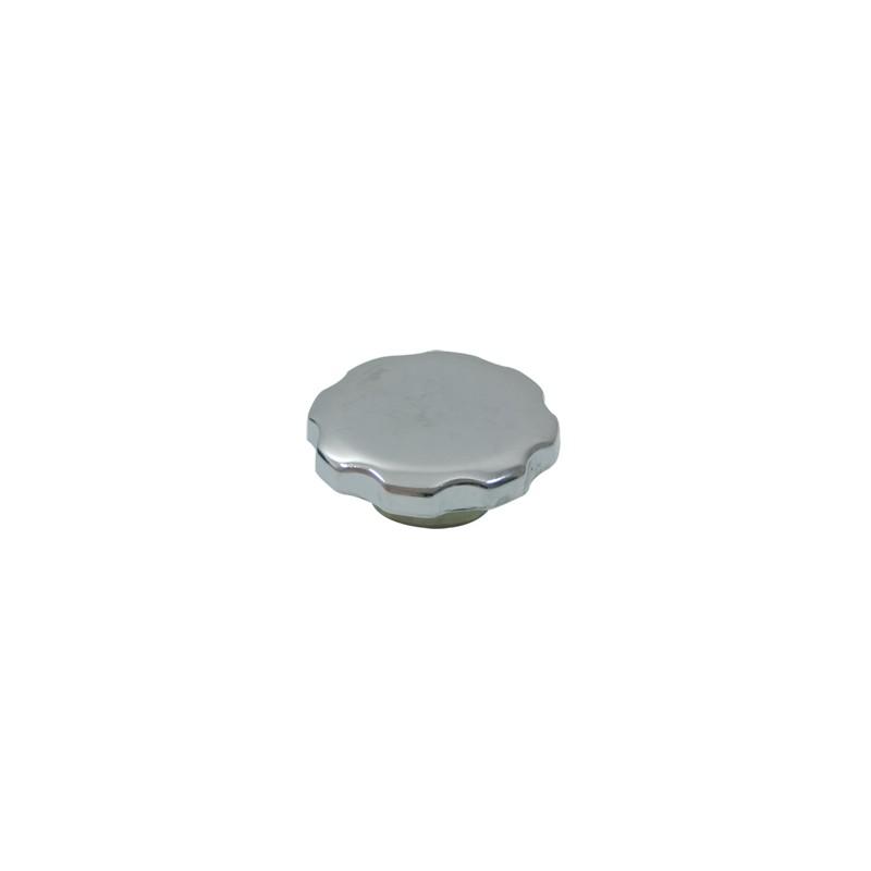 bouchon de reservoir d 39 essence honda 17620ze2w00 17620zh7023. Black Bedroom Furniture Sets. Home Design Ideas