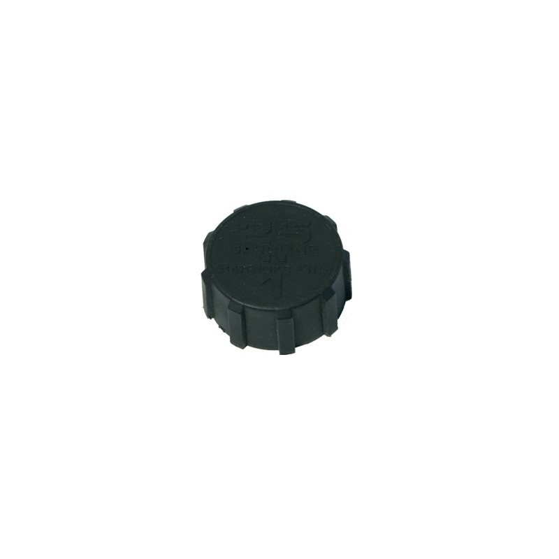 bouchon de reservoir d 39 essence kawasaki 51049 2057 td024 td040 td048 tf022 tg024. Black Bedroom Furniture Sets. Home Design Ideas