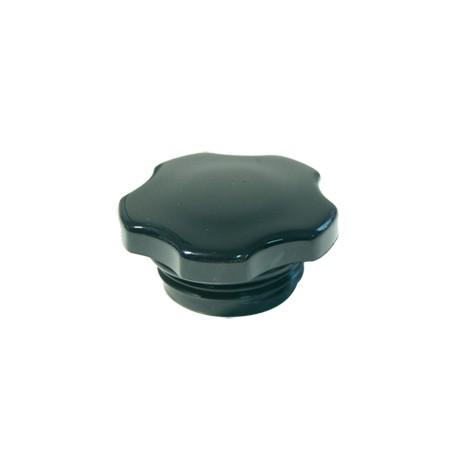 bouchon de reservoir d 39 essence stihl 1107 350 0500. Black Bedroom Furniture Sets. Home Design Ideas