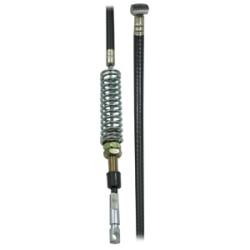 Câble d'embrayage roue Honda 54510VB5800 / HR194 / HR214 / HR216