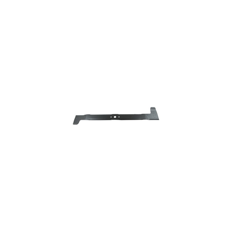 lame de tondeuse 710 mm 84109500 0. Black Bedroom Furniture Sets. Home Design Ideas