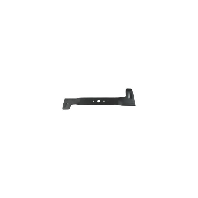 lame de tondeuse 457 mm 81004397 0. Black Bedroom Furniture Sets. Home Design Ideas