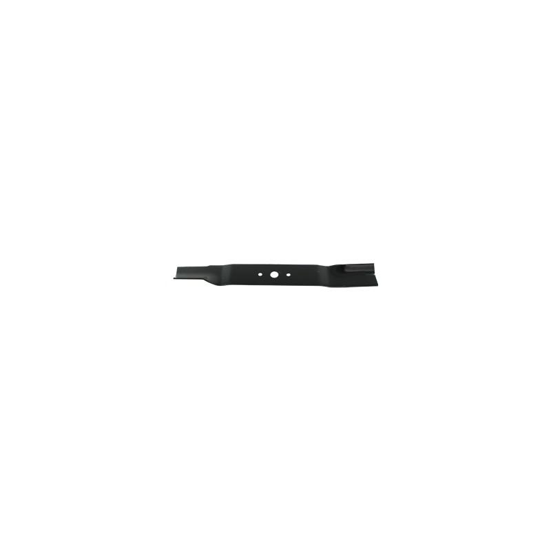 lame de tondeuse castelgarden 480 mm. Black Bedroom Furniture Sets. Home Design Ideas