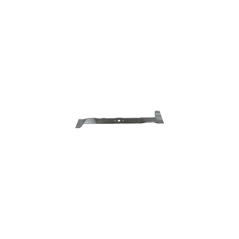 lame de tondeuse 710 mm mulching 84109503 0. Black Bedroom Furniture Sets. Home Design Ideas