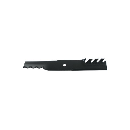 Lame de tondeuse - 432 mm (Gator) 9265 / 9258 / 46998 / 113579