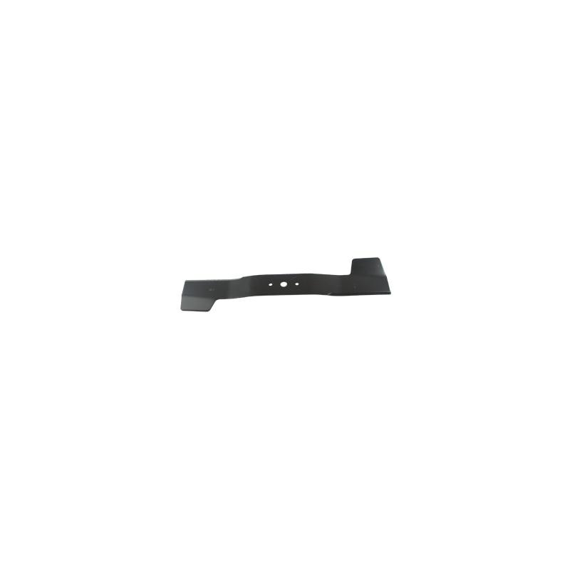 lame de tondeuse ibea 527 mm. Black Bedroom Furniture Sets. Home Design Ideas