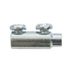 Serre-câble - Percé à 3,5 mm