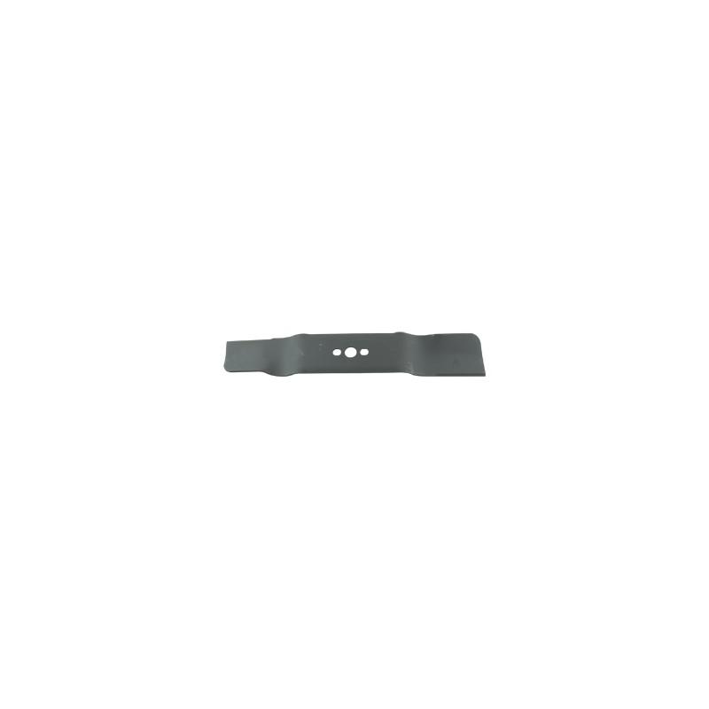 lame de tondeuse marazzini 410 mm. Black Bedroom Furniture Sets. Home Design Ideas