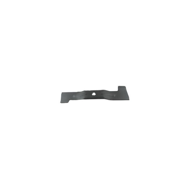 lame de tondeuse mtd 460 mm 742 04020. Black Bedroom Furniture Sets. Home Design Ideas