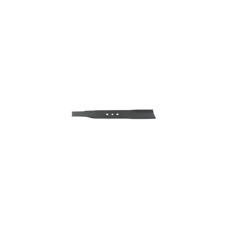 lame de tondeuse stiga 435 mm. Black Bedroom Furniture Sets. Home Design Ideas