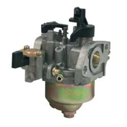 Carburateur complet HONDA 16100ZE6W01 / 16100ZE6W00 / GXV120