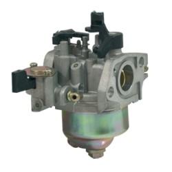 Carburateur complet HONDA 16100ZE7W21 / 16100ZE7W20 / GXV160