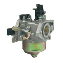 Carburateur complet HONDA 16100ZE2W71 / 16100ZE2W70 / GX240