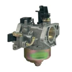 Carburateur complet HONDA 16100ZF2V01 / 16100ZF2V00 / GX390