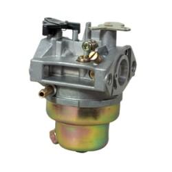 Carburateur complet HONDA 16100ZM0804 / GCV135 / GCV160
