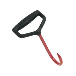 Crochet de levage - Poignée transversale